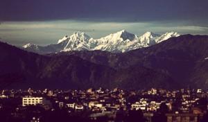 Kathmandu Excursions